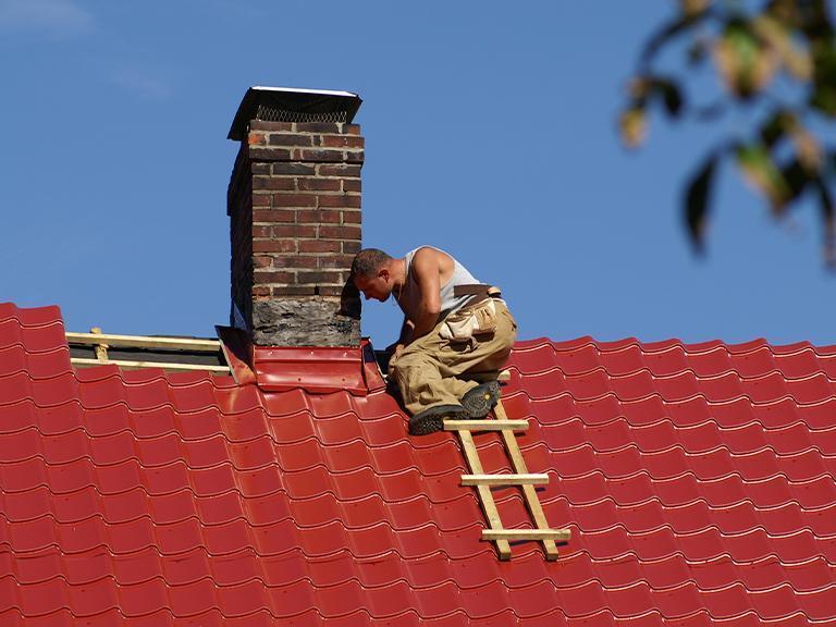 rozbudowa dachów